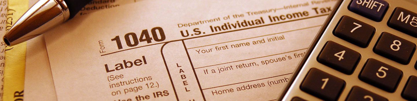 Irs Withholding Calculator Fox Cities Tax
